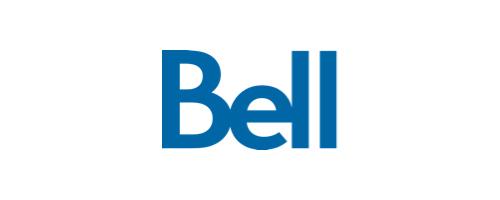 [HE Digital] Bell
