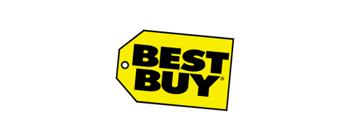 [HE Physical] Best Buy