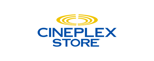 [HE Digital] Cineplex
