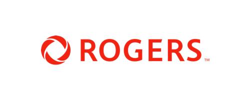 [HE Digital] Rogers