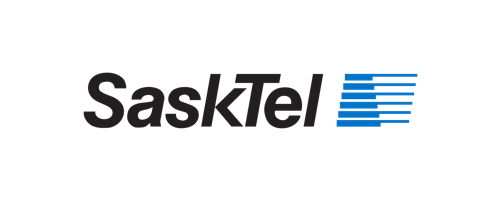 [HE Digital] Sasktel