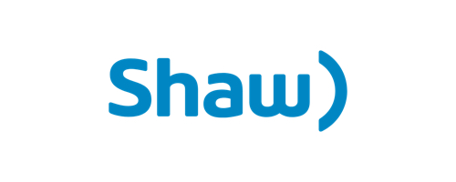 [HE Digital] Shaw