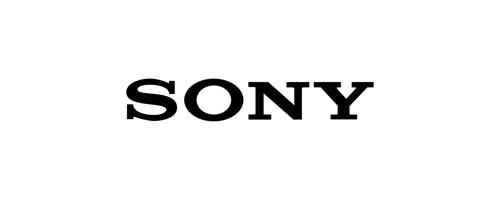 [HE Digital] Sony