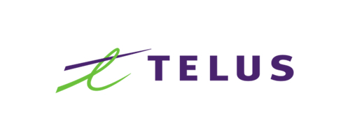 [HE Digital] Telus
