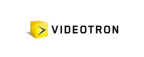[HE Digital] Videotron