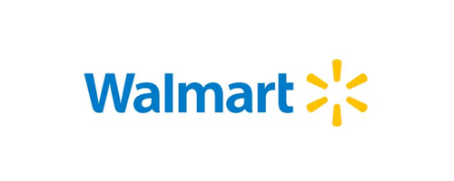 [HE Physical] Walmart